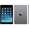 Apple iPad Mini Retina, Wi-Fi + Cellular, 64GB, Space Gray