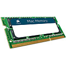 Corsair SODIMM, 4GB, DDR3, 1333MHz, CL9, Single stick, for MAC