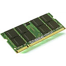 Kingston SODIMM, 4GB, DDR3, 1600MHz, CL11, Single Stick