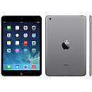 Apple iPad Air, Wi-Fi + Cellular, 16GB, Space Gray