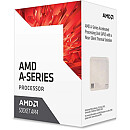 AMD A6-9500 (2C/2T, 3.50 GHz, 1MB Cache, AM4, 65W)