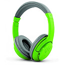 Esperanza Libero, Bluetooth, Green
