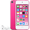 Apple iPod Touch, 32GB, Pink (6th gen)