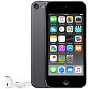 Apple iPod Touch, 32GB, Space Gray (6th gen)