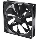 Thermaltake Pure S 12, 120mm Case Fan