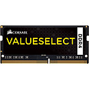 Corsair SODIMM, 4GB, DDR4, 2133MHz, CL15, Single stick