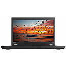 "Lenovo ThinkPad L570, 15.6"" HD, Core i3-7100U, 4GB, 180GB SSD, Windows 10 Pro"