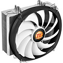 Thermaltake Frio Silent 14, CPU Cooler