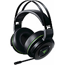 Razer Thresher 7.1 fox Xbox, Black