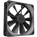 NZXT RF-AF140-B1, Case Fan, 140MM