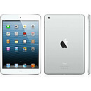 Apple iPad Mini Retina, Wi-Fi, 16GB, Silver