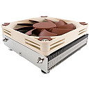 Noctua NH-L9i CPU cooler
