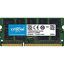 Crucial SODIMM, DDR3L, 4GB, 1866MHz, CL13, MAC