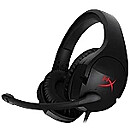 Kingston HyperX Cloud Stinger, Black