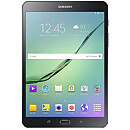 "Samsung Galaxy Tab S2 9.7 (SM-T813) Black, 9.7"", 1.8GHz + 1.4GHz Octa-Core, 3GB, 32GB, Android 6.0"