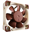 Noctua NF-A4x10 FLX 40mm fan