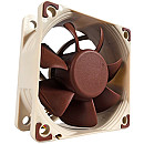 Noctua NF-A6x25 FLX 60mm fan