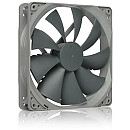 Noctua NF-P14s redux-1200 140mm fan