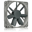 Noctua NF-S12B redux-1200 120mm fan