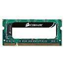 Corsair SODIMM, 4GB, DDR3, 1066MHz, CL7, Single Stick