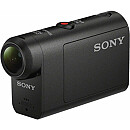 Sony HDR-AS50B, Black