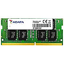 A-Data SODIMM, 8GB, DDR4, 2400MHz, CL17