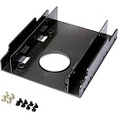 "Logilink HDD Mounting Set, 2,5"" to 3,5"""