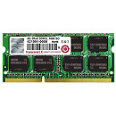 Transcend SODIMM JetRam, DDR3L, 8GB, 1600MHz, CL11, Single Stick for Mac